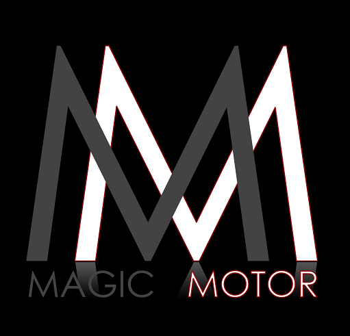 Magic Motor